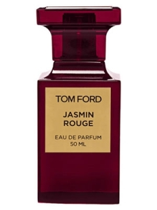 TF perfume