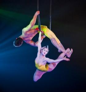 totem_cirque_du_soleil_photos_2