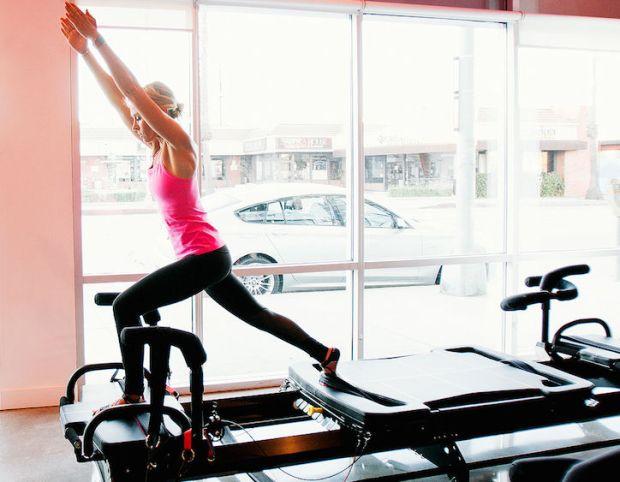 Lagree-Fitness-StudioMDR-w724